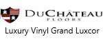 DuChateau Vinyl