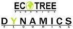Eco Tree Dynamics