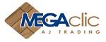 MegaClic 6.5MM*163MM*1195MM