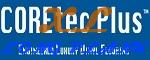 CoreTec Plus XL