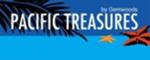 Pacific Treasures