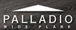 Palladio Wide Plank