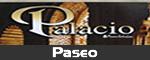 Palacio Paseo