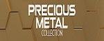 Precious Metal Collection