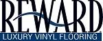 Reward Vinyl
