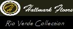 Rio Verde Collection