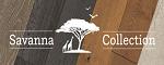 Savanna Collection
