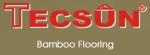 Tecusn Bamboo