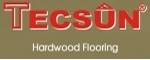 Tecsun Hardwood