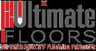 Ultimate Floors