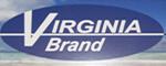 Virginia Brand