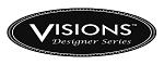 Visions Designer