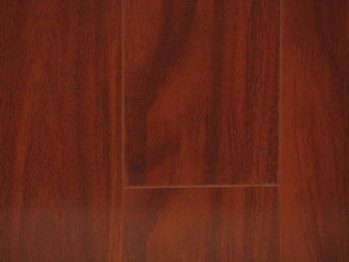 Tecsun Laminate Brazilian Cherry, Pacific Cherry Laminate Flooring