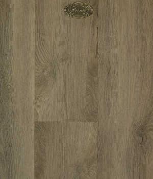 Virginia Prime Cobblestone Oak Chfwpc