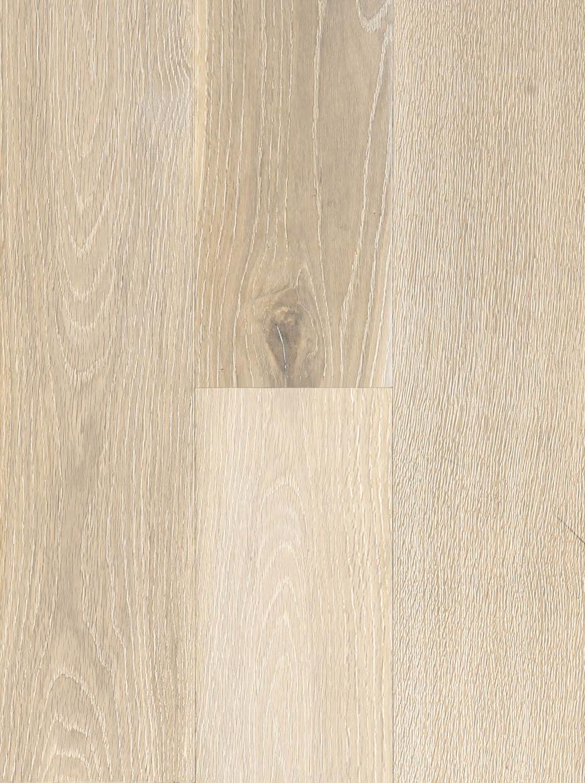 Atelier Du Bois Monaco cosmopolitan collection, monaco msco-01, european white oak