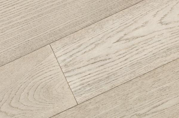Urban Floor Rhino Savnna Collection, Who Makes Rhino Laminate Flooring