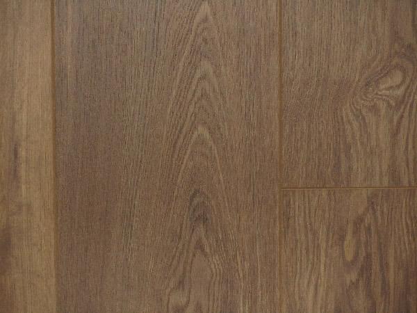 Gemwoods Sequoia Rocky Mountain, Sequoia Laminate Flooring