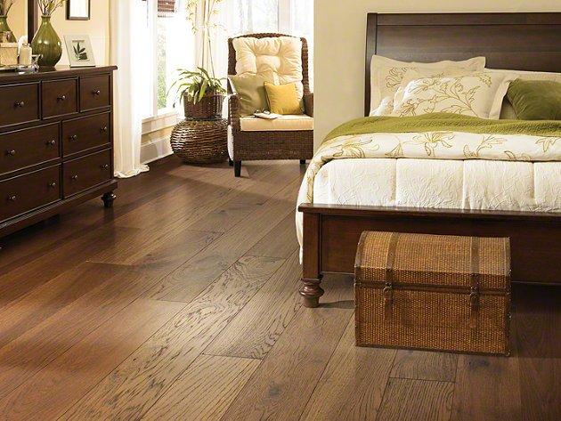 Hardwood Flooring Depot Customer Service Information