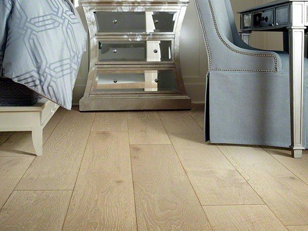 Hardwood Flooring Depot Orange County Premier